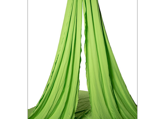 7 Meter Silks