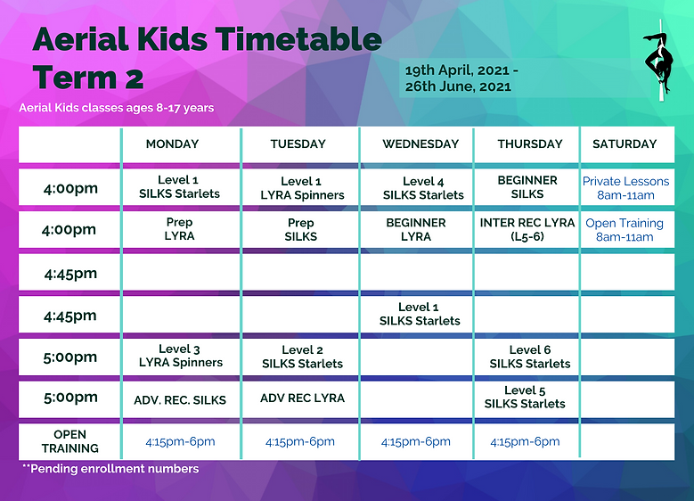 RONY EDIT Timetable Kids Term 2 2021.png