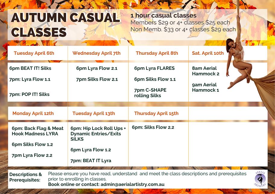 Autumn 2021 schedule.png