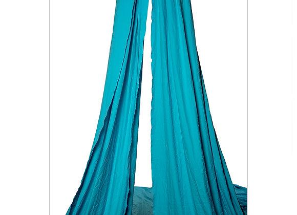 6 Meter Silks