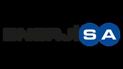 enerjisa-logo-300x169.png