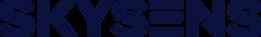 Shopify_Skysens_Logo_720x.png
