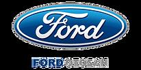 ford-otosan-logo.png