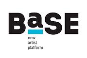 base-logo.png