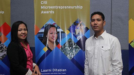 Laarni Ditablan Featured Image.jpg