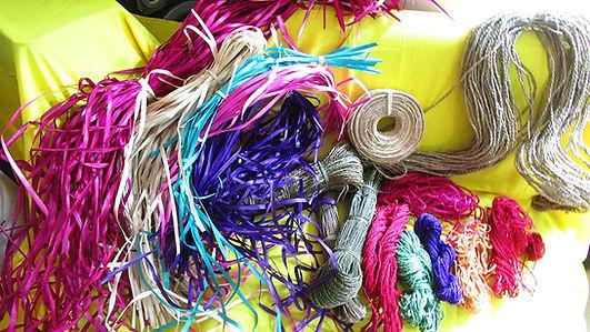 Ruth Manes Raw Materials.jpg