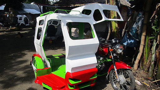 Candelaria Flores Tricycle.jpg