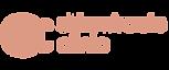 logo-beige-01.png