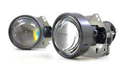 profile_bi-lens_bi-led_headlight_retrofi