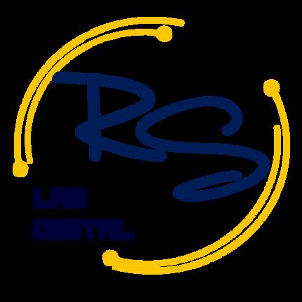RS Lab Digital