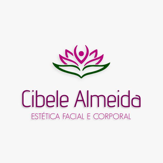 CIBELE ALMEIDA ESTÉTICA