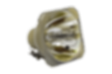 131-dc8f029346989fcc6215252696799936-480