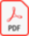 Arquivo - Adobe PDF