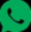 whatsapp-logo-33F6A82887-seeklogo.com.pn