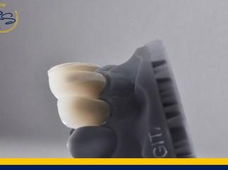 Parceria com o Dr. Carlos Garcia e Bright Smiles Dental Studio
