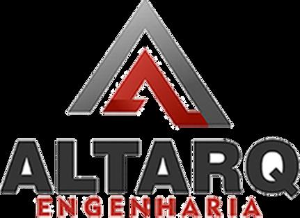 Altarq Engenharia