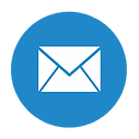 kisspng-email-address-electronic-mailing