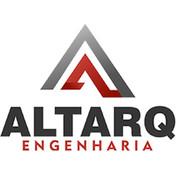 ALTARQ