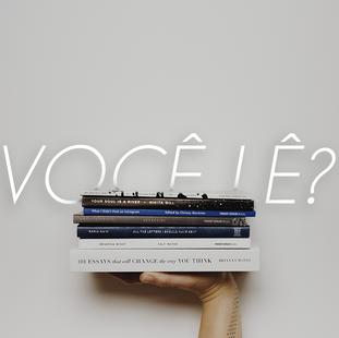Viana Consultoria - Leitura