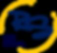 logo_digital.png