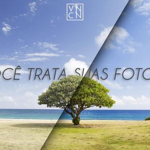 Viana Consultoria - Fotos