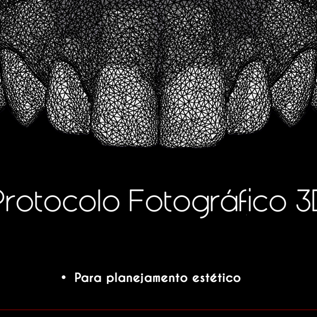 RS Lab Digital - Protocolo Fotográfico
