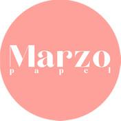 MARZO PAPEL
