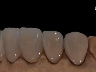 Parceria com a Dra. Diana Araujo e Odontologia