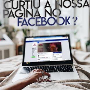 Cibele Almeida - Facebook