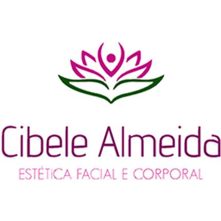 CIBELE ALMEIDA