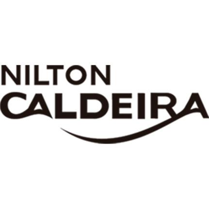 NILTON CALDEIRA.jpg