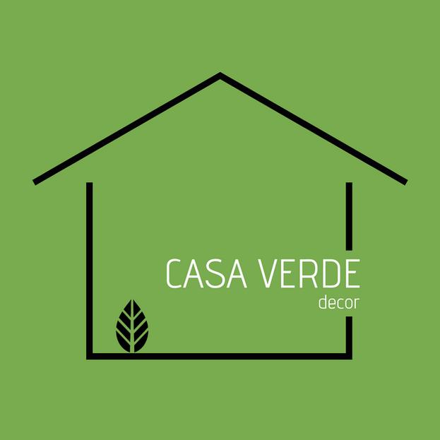 CASA VERDE DECOR