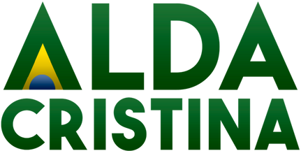 Alda Cristina
