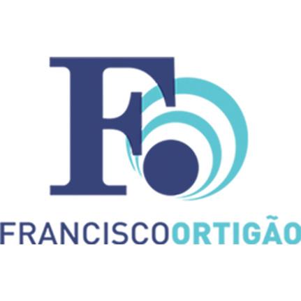 FRANCISCO ORTIGÃO