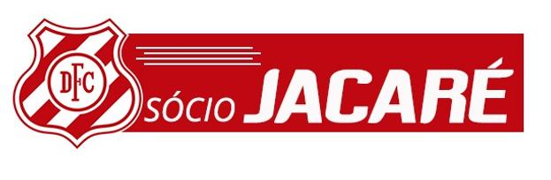 Sócio Jacaré 2020.png
