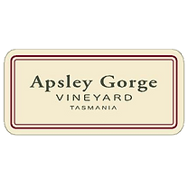 apsley-gorge.png