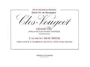 Laurent+Roumier+Label+600px label.jpg