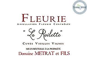 Metrat+Fleurie+VV+600px+TV label.jpg