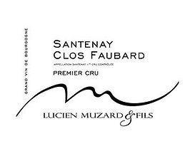 Santenay+Faubard+edited+600px label.jpg
