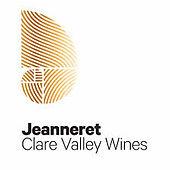 Jeanneret wines.jpg