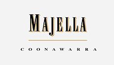 majella.png