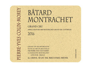 Batard+Montrachet+Gd+Cru+edited+600px la