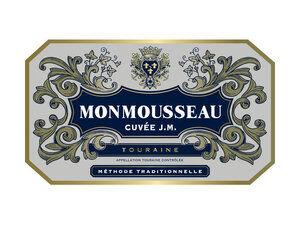 Monmousseau+JM_edited-1+600px label.jpg