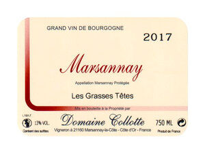 Collotte+Grasses+Tetes+copy+600px Marsan