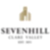 Seven Hill white logo.png