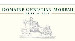 Domine Chrstine Moreau.jpg