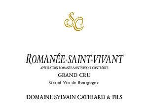 Cathiard+RSV+600px label.jpg
