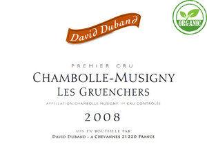 Duband+Chambolle+600px+organic label.jpg