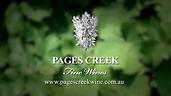 page creek.webp