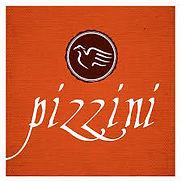pizzini wines.jpg